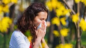 Developing or Outgrowing Allergies | Everyday Health