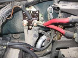 ford f250 starter solenoid wiring diagram lovely 2003 ford f350 1991 ford f250 starter solenoid wiring diagram wire diagram ford starter solenoid relay switch lovely wire diagram of ford f250 starter solenoid wiring