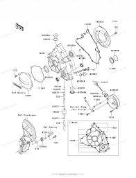 700r4 Transmission Wiring Diagram