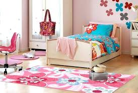 bedroom area rugs placement. Perfect Rugs Small Bedroom Area Rugs Master Rug Placement Runner In  Design   Inside Bedroom Area Rugs Placement