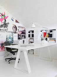 inspirational office spaces. 50 inspirational office workspaces spaces