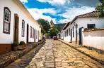imagem de Tiradentes Minas Gerais n-2