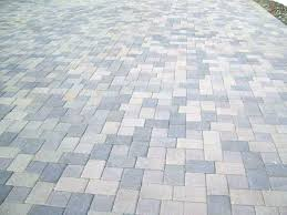 patio pavers lowes. Lowes Landscape Pavers Concrete Patio Round Stepping Stones Shop At Com Retaining Wall