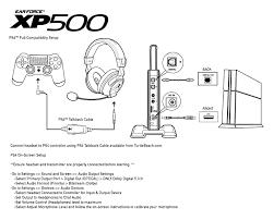 ps4 headset compatibility turtle beach turtle beach ear force p11 wiring diagram Turtle Beach P11 Wiring Diagram #48