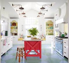 Down Selling Design House 60 Best Kitchen Ideas Decor And Decorating Ideas For