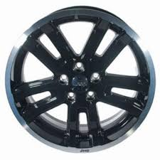 Jeep Liberty Bolt Pattern Interesting Jeep 4848 Jeep Liberty Wheel 48X48 With 48 On 48 Bolt Pattern