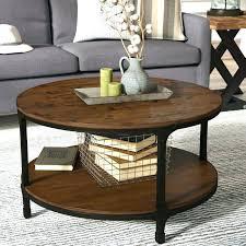 farm coffee table farm house coffee table coffee table set farmhouse coffee table tray