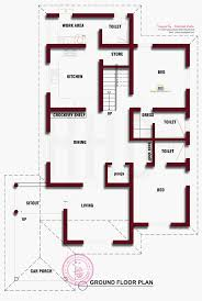 home architecture house for lakhs in kerala home design and floor low cost housing plans estimate