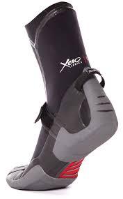 Billabong Booties Size Chart Billabong 3mm Furnace Boots
