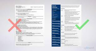 Architect Resume Template Architecture Resume Sample 24 Architect Cv Template Doc Skills 16