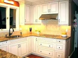 Over counter lighting Kitchen Sink Above Cabinet Lighting Led Above Cabinet Lighting Kitchen Over Cabinet Lighting Under Cabinet Home Depot Led Above Cabinet Lighting Bedavadinle Above Cabinet Lighting Main Under Counter Lighting Kitchen Hardwired