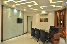 office ceiling designs. office cabin ceiling design directoru0027s designs n