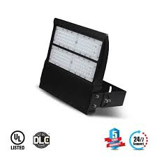 20000 Lumen Led Flood Light Led Flood Light 150w 5700k Ip65 20 000 Lumens Black Led