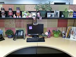 ... Medium Size of Decoration:funny And Cute Cubicle Decor (1) Funny And  Cute