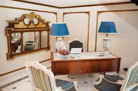 gallery of cruise and vacation desk