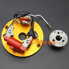 golden stator inner rotor kit for honda crf xr 70 z 50 taotao baja golden stator inner rotor kit for honda crf xr 70 z 50 taotao baja coolster sdg