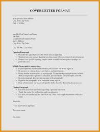 Resumes Purdue Owl Cover Letter Unique Unusual Resume Templates