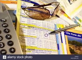vacation expense calculator rice catalogues sunglasses electronic calculator detail