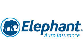 elephant auto insurance review auto insurance company review valuepenguin