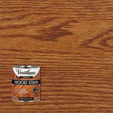 american walnut interior wood stains