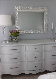 Modern French Provincial Bedroom A Modern French Provincial Megan Test 2