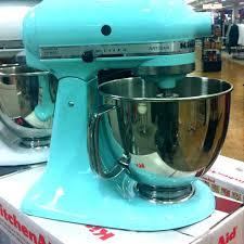 kitchenaid aqua teal mixer aqua sky blue kitchen aid target kitchenaid aqua artisan