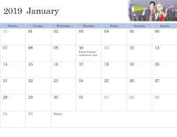 Calnedar Calendars Office Com