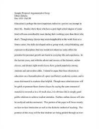 essay on courage and determination docoments ojazlink hard work and determination essays on poverty