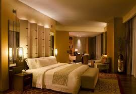 luxury hotel room design in Cool Centara Grand Hotel Interior Design in  Thailand