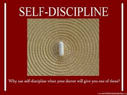 Self Discipline Quotes For Students Quotesgram Desktop Background