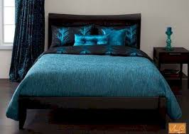 turquoise sheet set king aqua comforter sets queen whistle creek turquoise reversed bedding