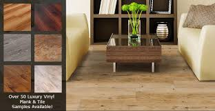 Comparison Chart: Luxury Vinyl Flooring vs. Porcelain Tile vs. Laminate  Flooring vs. Linoleum Flooring: