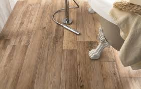 Labor Cost To Install Tile Per Square Foot Tile Vs Hardwood Floors