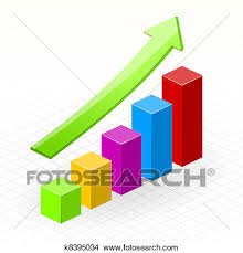 Clipart Growth Chart Free Chart Clipart Growth Download Free Clip Art On Owips Com