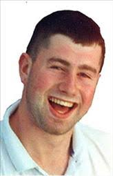 Remembering Anthony Cathal Lawless