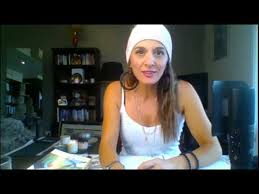 Videos Matching Whitney Boomerang Revolvy