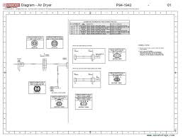 conde electric motor wiring diagram wiring library kenworth t660 wiring diagram switch diagram u2022 rh 140 82 24 126 2015 kenworth t680 headlight