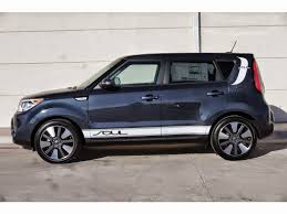 kia soul 2014 blue. Contemporary Blue Kia Soul 2014 Vs 2013 On Kia Soul Blue