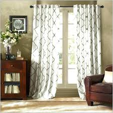 sheer curtain rods inch curtain rod interesting decoration inch tension rod curtain rod a a a a inch double