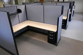 office workspaces. Sometimes This Comes In The Form Of Cubicles, While Other Times It Means An Individual Office With A Door. Workspaces
