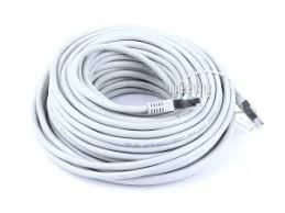 <b>Сетевой кабель 5bites FTP</b> cat.5e 20m PFT50-200A, код ...