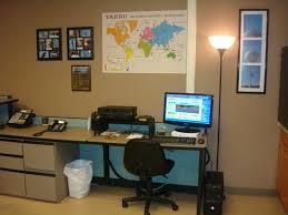 office radios. Office Radios. Nixa ARC Club HF Station Radios S