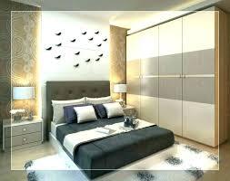 simple decoration for bedroom furniture design bedroom simple designs for small rooms simple master bedroom decorating ideas