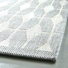 indoor outdoor rug runner grey rugs dove runners and garage carpet for stairs gray light ou outdoor rug