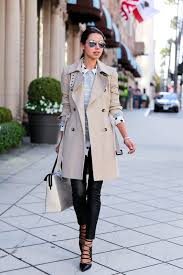 if you re looking to make a statement this winter try a trench coat mixed with your favourite outfit trench coats are popular and they come in a wide