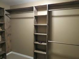 build walk in closet building walk in closet small bedroom photo inspirations and how to build build walk in closet