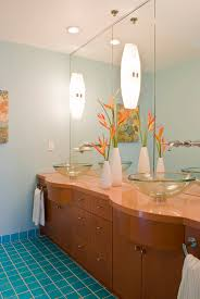 Minneapolis Bathroom Remodel Custom Bath Remodels In MN MA Peterson Designbuild