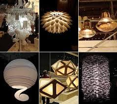 design of lighting. london design week 2007 100 light of lighting k