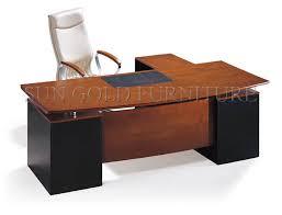 simple office desk. simple office latest simple office table design wooden  furnitureblack color sz with desk d