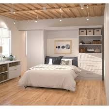 Electric Murphy Bed Wall Beds Costco